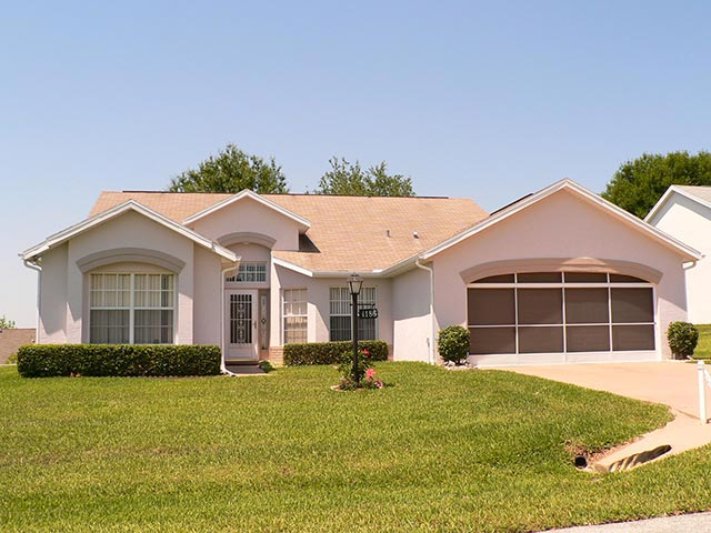 Beverly Hills Florida Homes For Sale Investment Property In Beverly